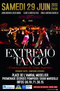 Affiche EXTREMO TANGO copie pour Blog (2)