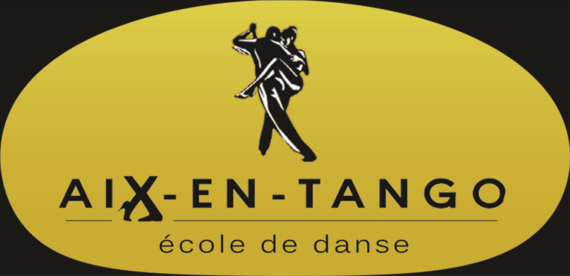 Aix-en-tango ‹ Corazon de Tango